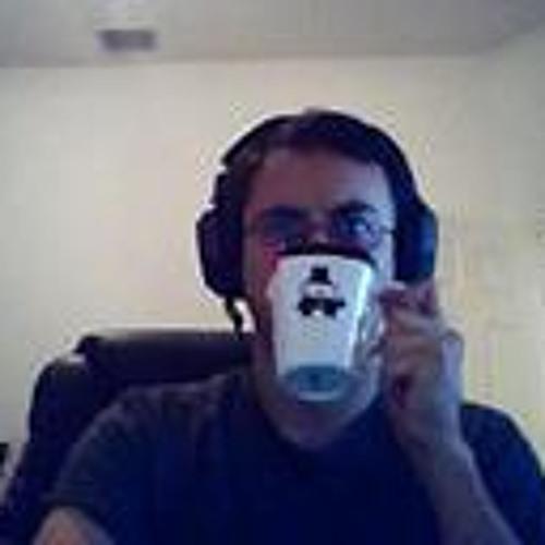 Alexander Michael Souders's avatar