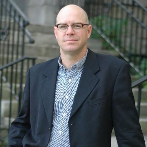 Adam Olenn's avatar