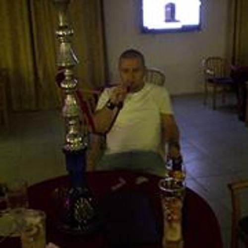 Giovanni Carvajal's avatar