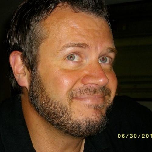 Rusty134's avatar