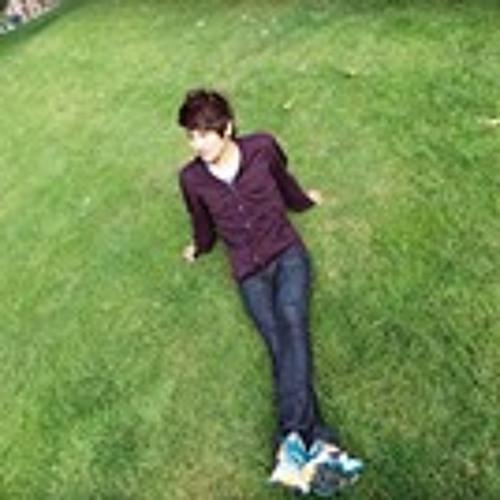 Wansoo Kim's avatar