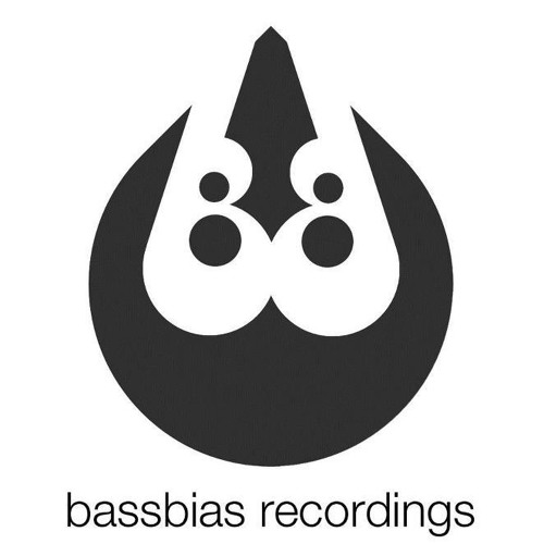 bassbias records's avatar