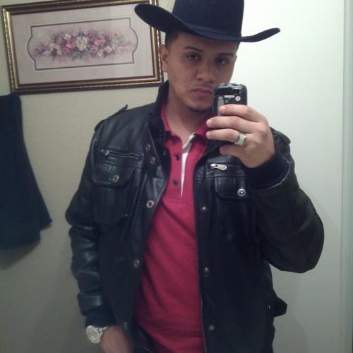 Dj Ricardo713's avatar