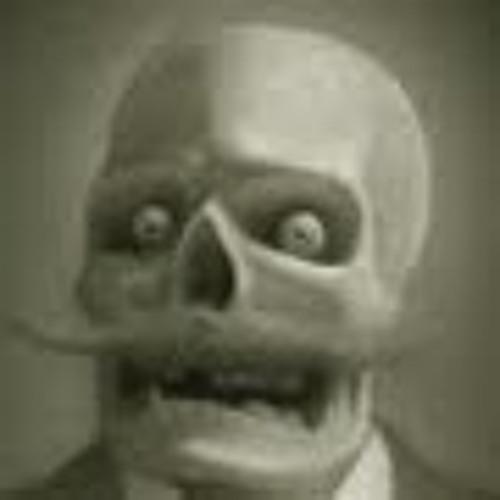 bugressor's avatar