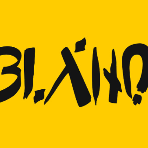 Blanoz Sound's avatar