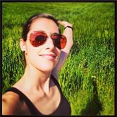 Bárbara Ribeiro 21's avatar
