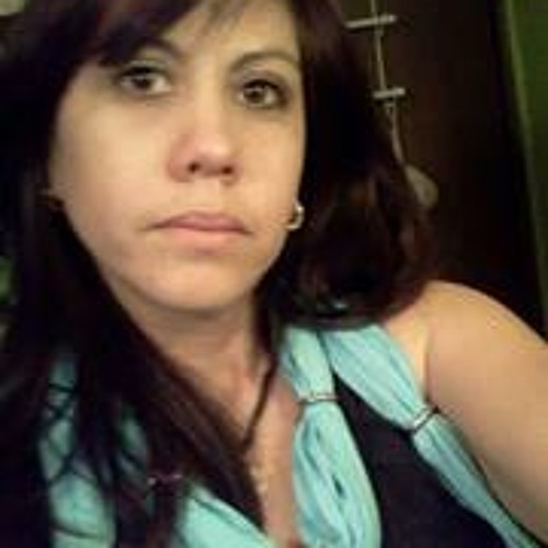 Lidia Rios 3's avatar