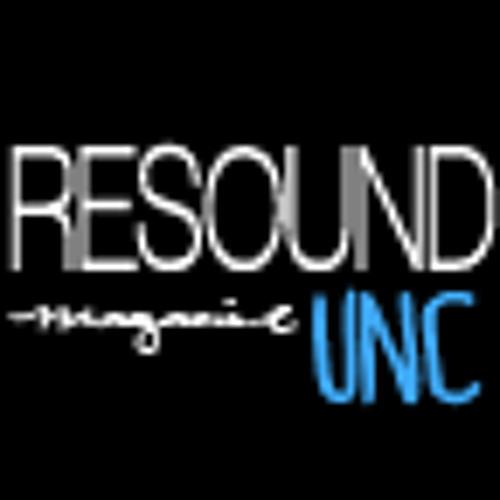 Resound Radio UNC's avatar