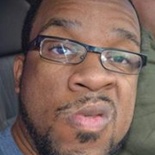 Brian Malone 5's avatar