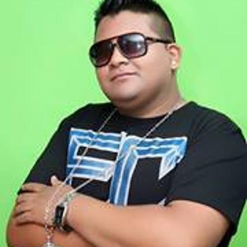 Zaid BnB's avatar