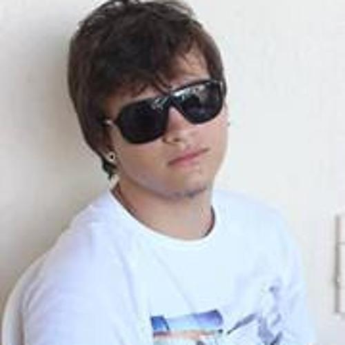 Maurício Amaral's avatar