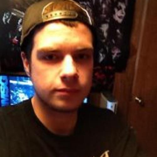 Kenny Fiorisi's avatar