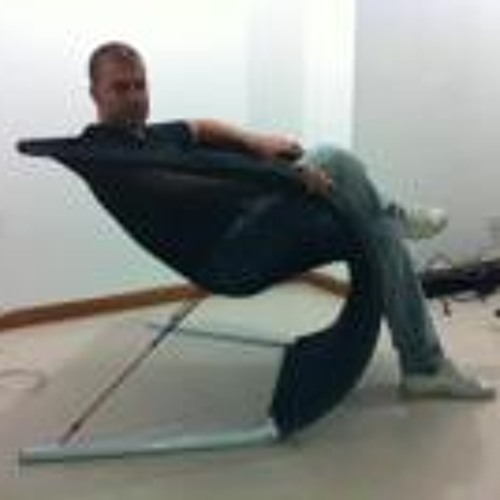 Daniel Aristizabal P's avatar