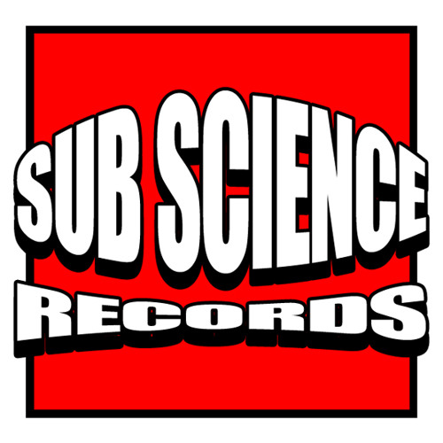 Sub Science Records's avatar