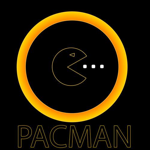 DJ Pacman / Tobi Kaser's avatar