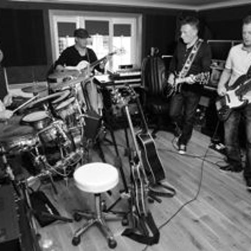 Colin Kennedy Band's avatar