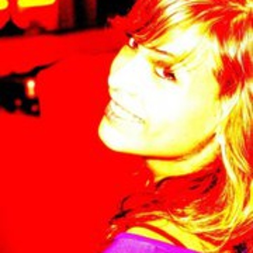 user473671027's avatar