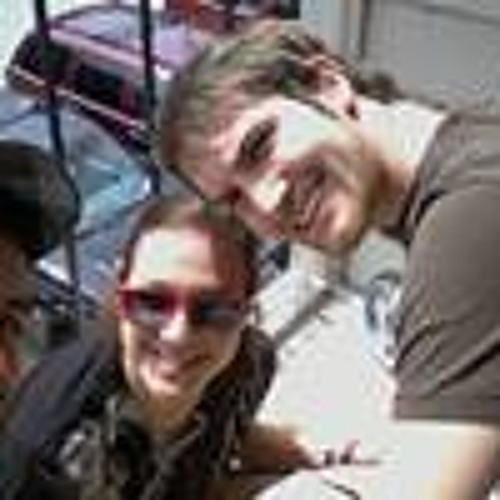 Dian Cecht's avatar