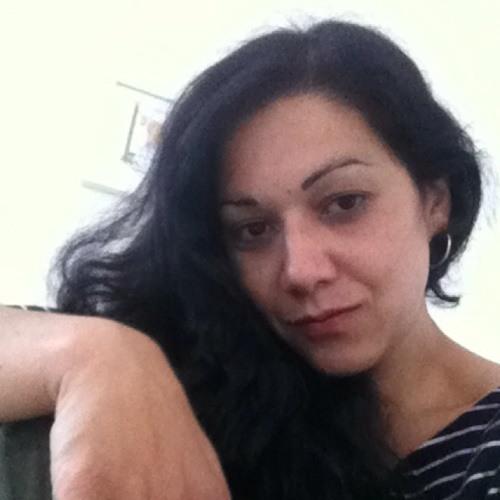 Tara Hesse's avatar