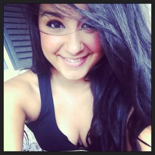 JasmineLea's avatar