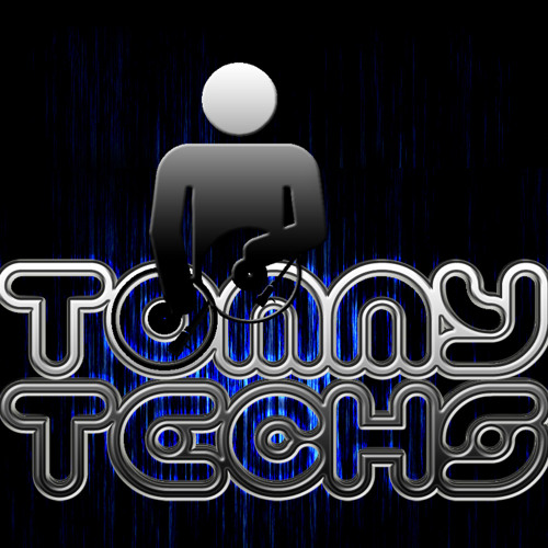 tommy techs's avatar