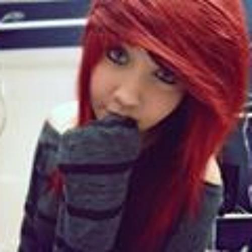 Alexis Golden's avatar