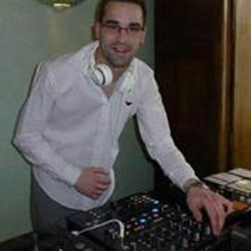 mathieu85's avatar