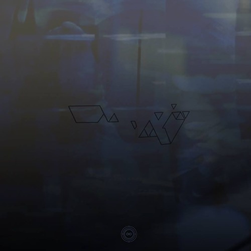 FRAMEWORK's avatar