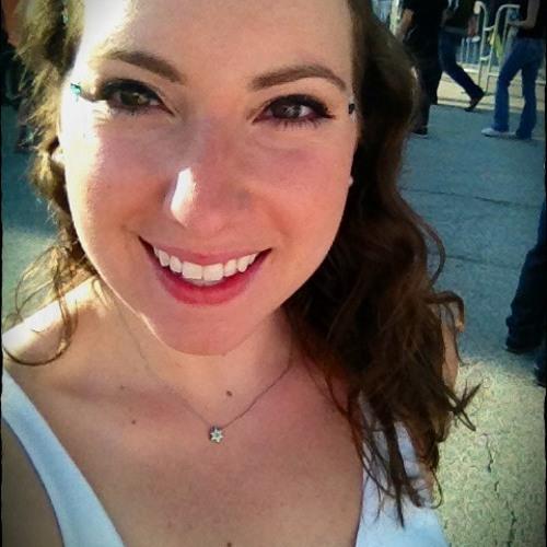Lauren / Lolly's avatar