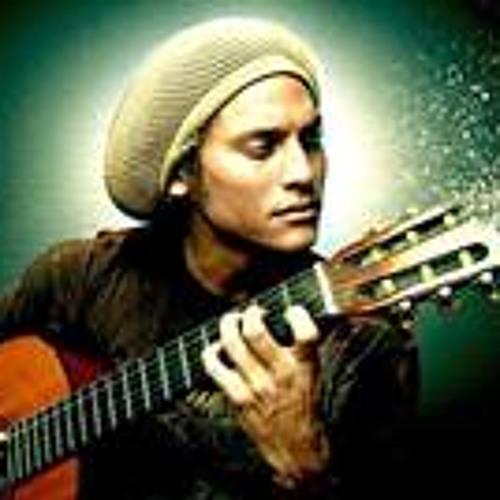 Ayman Jid's avatar