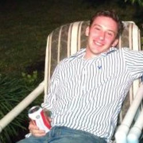 Andrew Keith 3's avatar