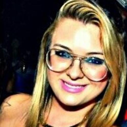 jessicaalvezz's avatar