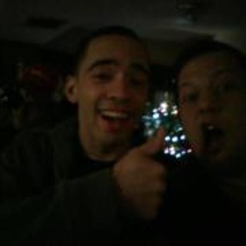 Brice Anthony Wylie's avatar