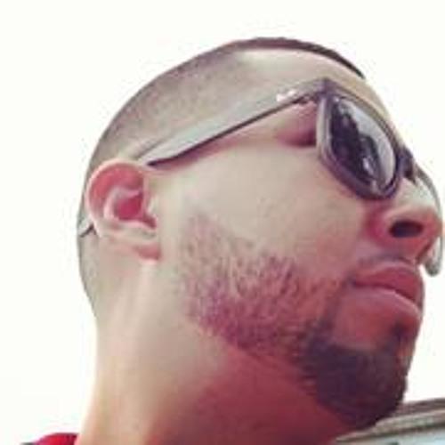 Ruben Jimenez 24's avatar