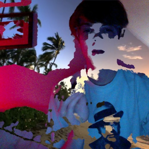 DJ SUGAR C's avatar