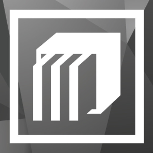 |///| LED |///|'s avatar