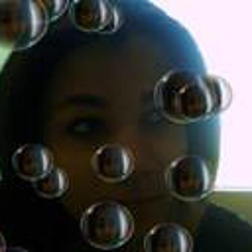 Alaina Crane's avatar