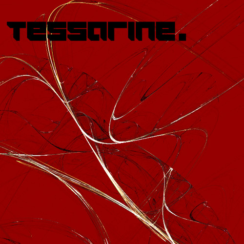 Tessarine's avatar