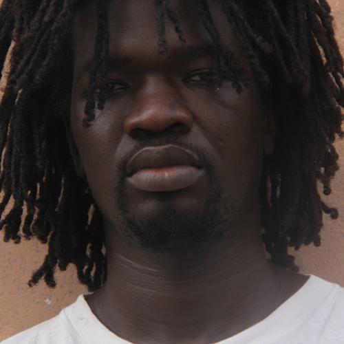MUSTAF MBAYE's avatar