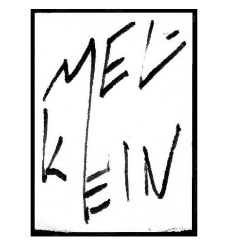 Melkein's avatar