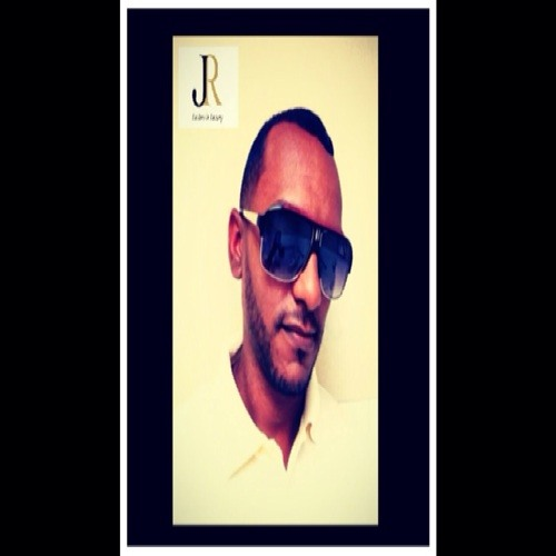 Jr Smith's avatar