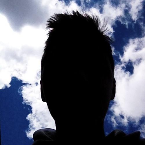 TroFri's avatar