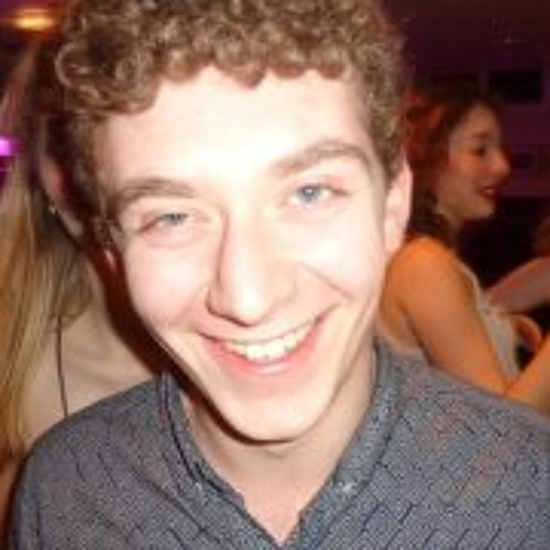 SamLevy's avatar