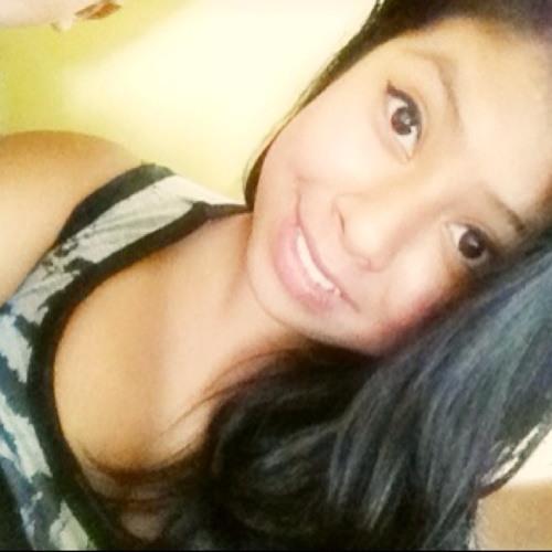 Marcia Mendez(lamexicana)'s avatar