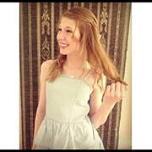Linda Winnickii's avatar