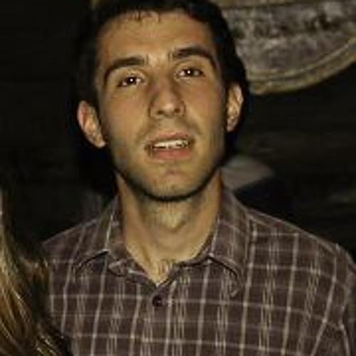 Vinicius Masotti's avatar