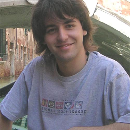 lucasmastering1981's avatar