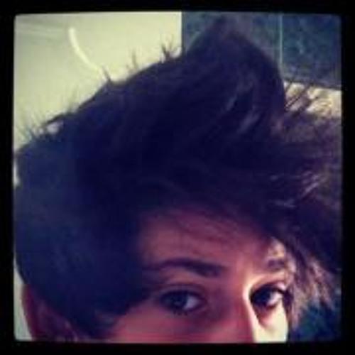 Luca LaRinga's avatar