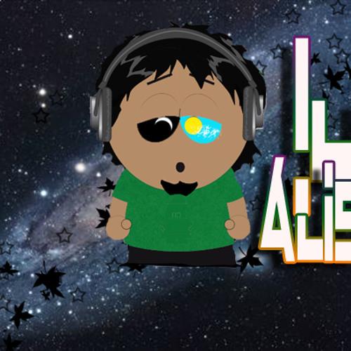 Ill Alien's avatar
