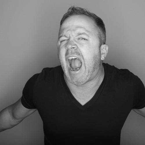 DjSupaSkip's avatar